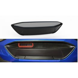 Avant Grill Ford Focus St / St-Line Mk4 Carbon Look