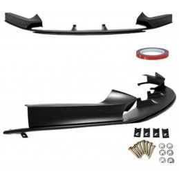 Frontspoiler Sport-Performance Bmw 2 F22/F23 With M-Package