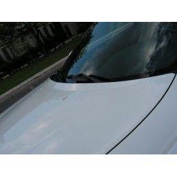 Extension De Capot Extension Toyota Supra Mk Iv