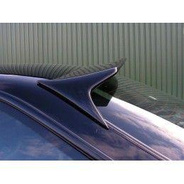 Becquet Nissan 200 Sx S14 No Primed