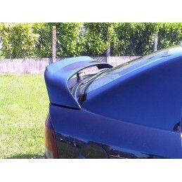 Becquet Opel Astra G Hb No Primed