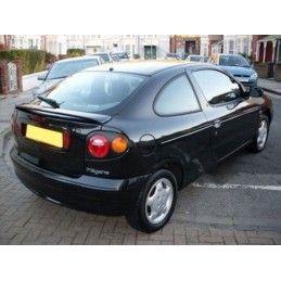 Becquet Renault Megane I Coupe