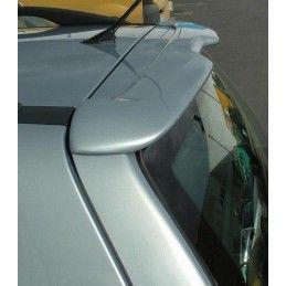 Becquet Opel Zafira A No Primed