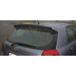 Becquet Corolla 3 & 5 Portes Hb  Sport  No Primed