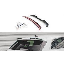 Spoiler Cap V.1 Audi S3 / A3 S-Line 8Y Texturé, NOUVEAUX PRODUITS